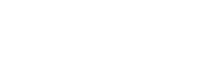 Oilflex Logo